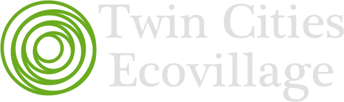 Twin Cities Ecovillage Project